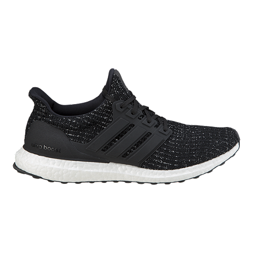 size 40 806fc 5912b Adidas Men s Ultra Boost Running Shoes Grey White by Sport Chek