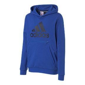 554740fbd adidas Boys' Hoodies & Sweaters   Sport Chek