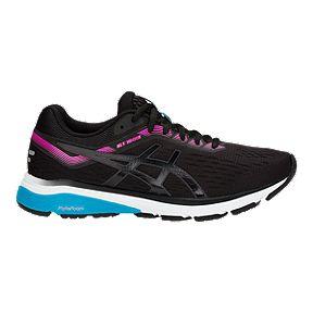 super popular 70069 47b20 Women's Stability & Motion Control Running Shoes | Sport Chek