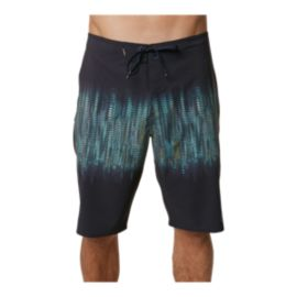 O'Neill Men's Superfreak Morpheus 20 Inch Boardshorts