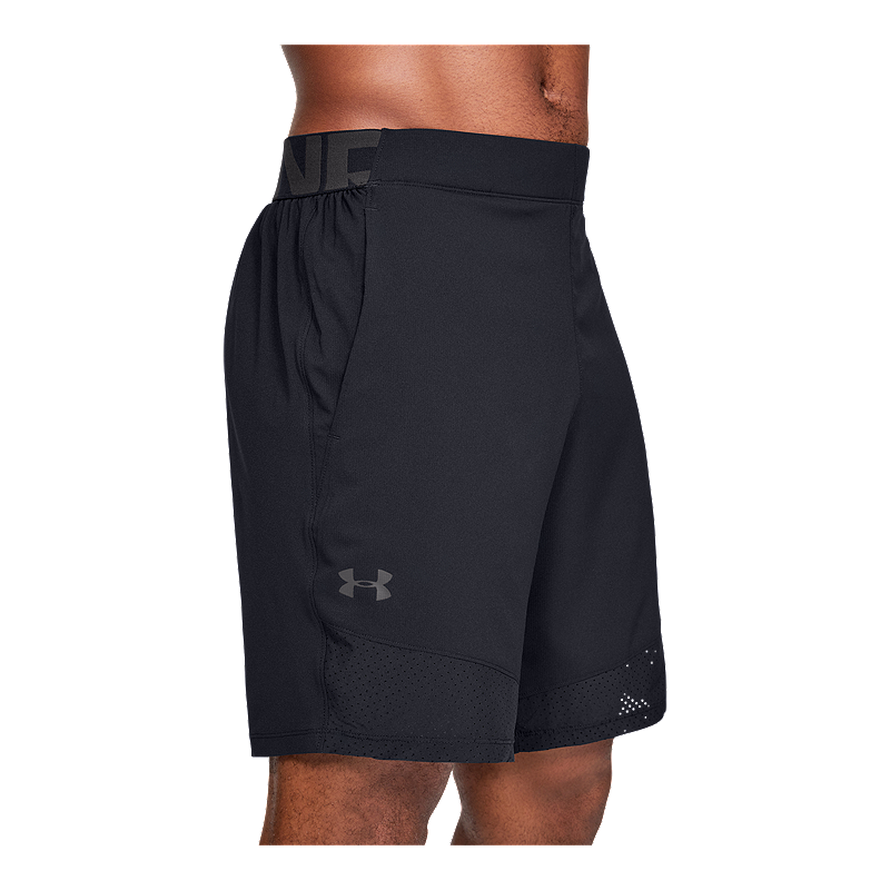 Sport Chek Heated Gloves: Under Armour Men's Vanish Woven Shorts
