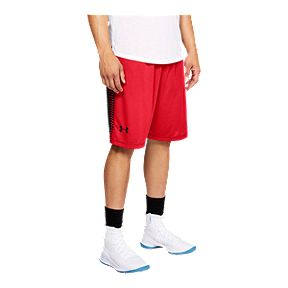 02a8801076bfba Under Armour Men's Between The Lines 10