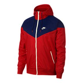 b64150b11c61 Nike Windrunner Jackets   Windbreakers