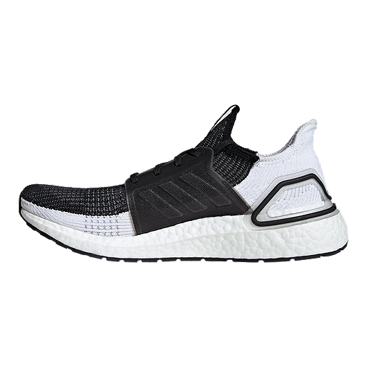 Buy online Adidas X Wood Wood Ultra Boost 19 in Core Black