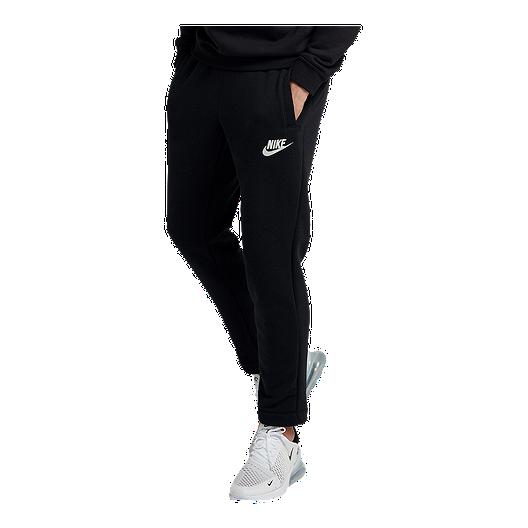 150831ab9afa Nike Sportswear Men s Heritage Pants