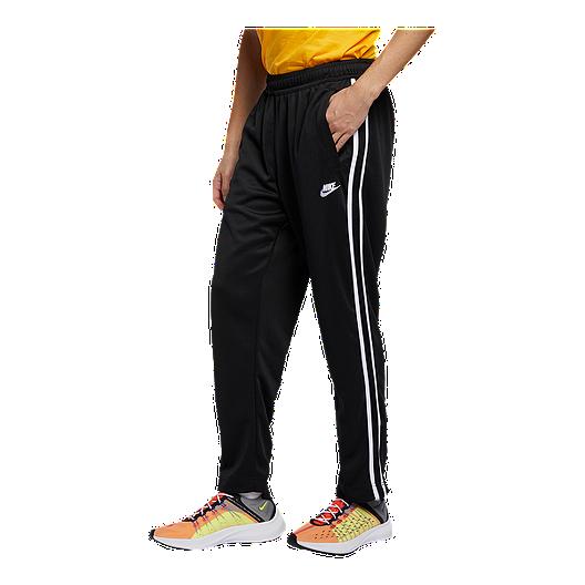 bc15d202fdc7 Nike Sportswear Men s Tribute Track Pants