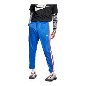0c392a94076ba4 Nike Sportswear Men s Tribute Track Pants
