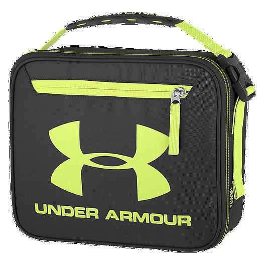 6c4c6d4f4a Under Armour Boys' Lunch Box | Sport Chek