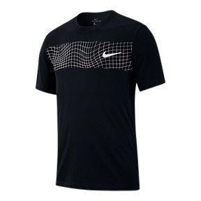Nike Men s Long Sleeve Shirts and Tops  b4c41021c