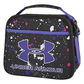 37795a2c5b Under Armour Lunch Box