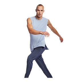 2400e12852acc Nike Men s Tank Tops and Sleeveless Shirts