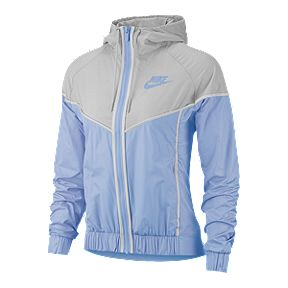 0755ef2fa5f3a Nike Women's Jackets For Sale Online | Sport Chek