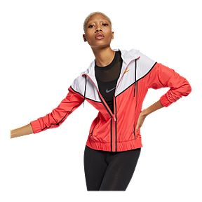 Nike Sportswear Women s Clothing   Shoes For Sale Online  526efd03d5b9