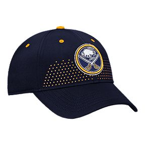 6158c547ba6 Buffalo Sabres Fanatics Men s Authentic 2018 Draft Hat