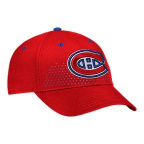 new concept 870c9 cb251 Montreal Canadiens Fanatics Men s Authentic 2018 Draft Hat