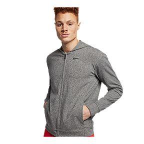 Nike Men s Hyperdry Light Full Zip Hoodie ec4e11773