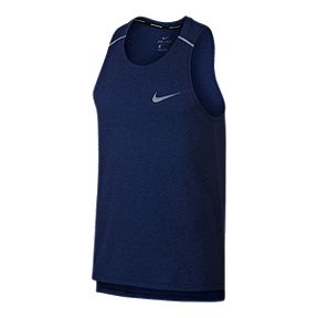 b03cc604ce29 Nike Men s Tank Tops and Sleeveless Shirts