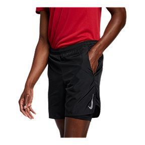 eb302335 Men's Running Shorts | Sport Chek