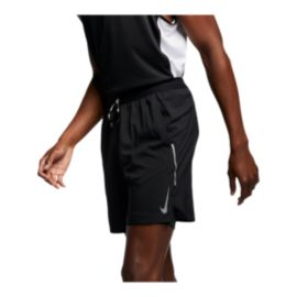 Nike Men's Flex Stride 2 In 1 Shorts