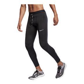 Men s Running Tights   Pants  960190873