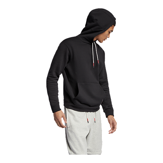 ed1e870aa016 Nike Dry Men s Kyrie Pullover Hoodie
