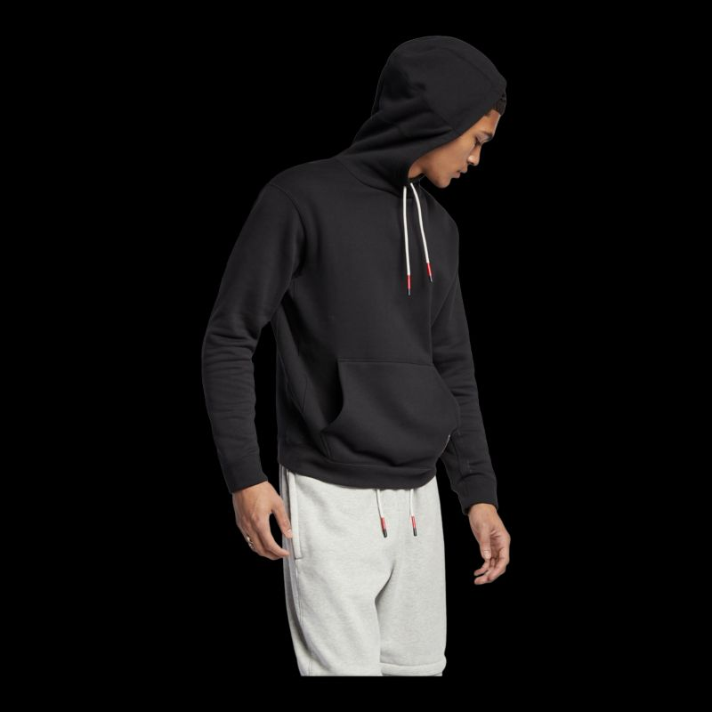 Nike Dry Men's Kyrie Pullover Hoodie | Sport Chek  for cheap