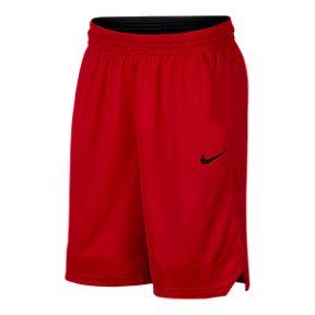dc43daee Basketball Clothing | Sport Chek