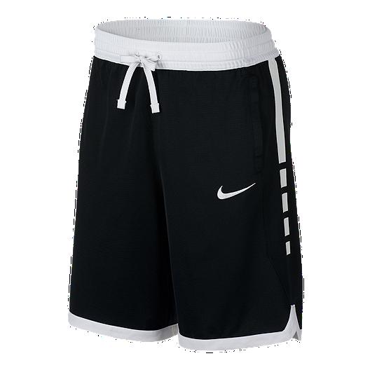 a1a8045d91f4 Nike Men s Elite Stripe Shorts