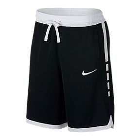 2f026c60453c ... Jordan 23 Alpha Knit Basketball Shorts · Nike Men s Elite Stripe Shorts