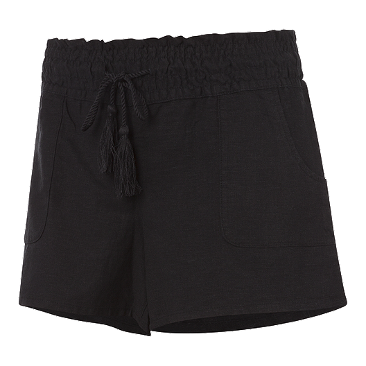 bae45c1be Ripzone Women s Kai Plus Size Beach Shorts