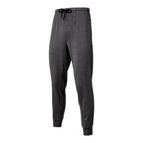 Diadora Men's Evolve Jogger Pants