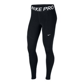 8a3dffde48f Nike Tights   Leggings