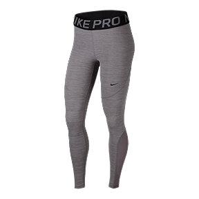 Women s Tights   Leggings   Sport Chek d9cb168bb4f2