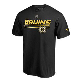 quality design 96d11 8d771 Boston Bruins | Sport Chek