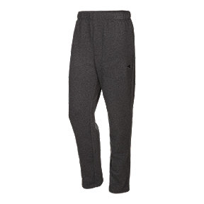 Diadora Men's Core Training Tactical Pants