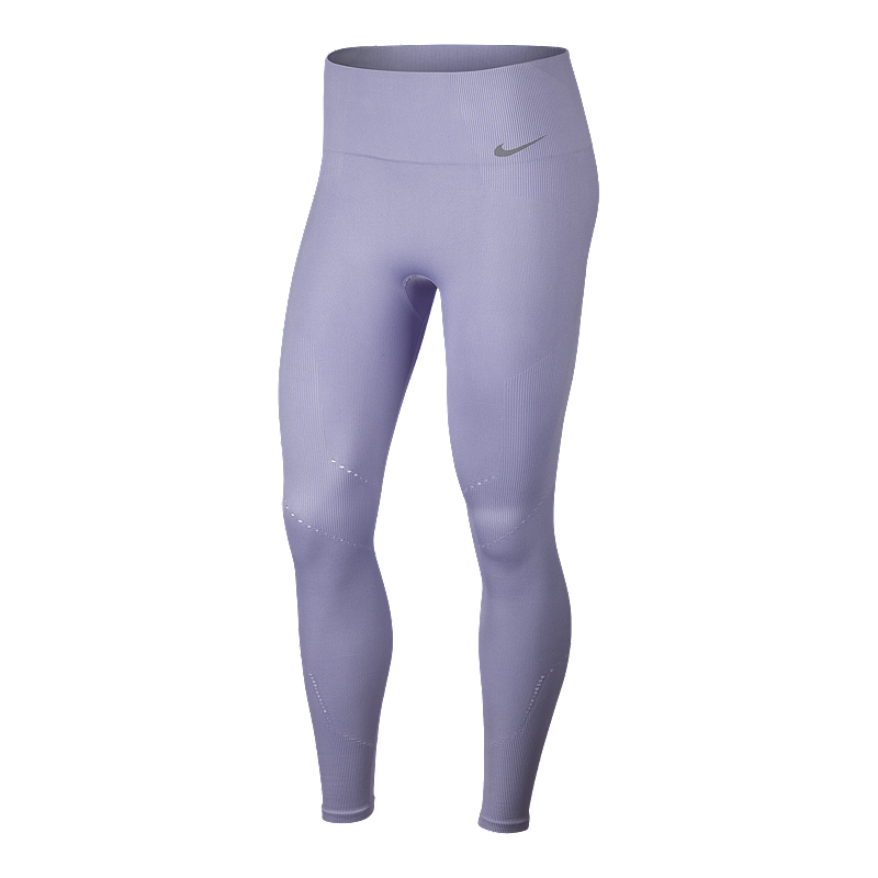 211532df6fcf0e Nike Women's Seamless Veneer Studio Tights | Sport Chek