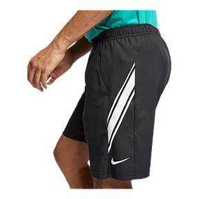 e47428740 Men's Tennis Shorts & Pants | Sport Chek