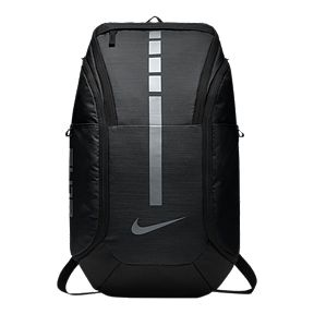 Nike Hoops Elite Pro Backpack - Black b1dceaa9a2ce3