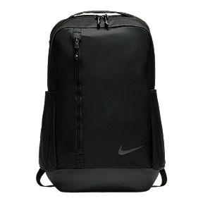 7bc81d667a Nike Vapor Power 2.0 Backpack