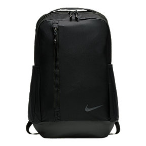 b695740558f5 Nike Vapor Power 2.0 Backpack