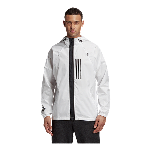827b81dc0c63d adidas Men's ID WND Jacket