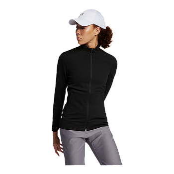1c5c5015 Women's Golf Clothing & Accessories | Sport Chek