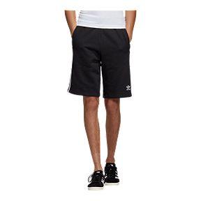 Intricate Adidas Originals Shorts Shorts Street Run Tech Men
