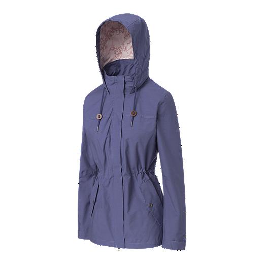 Mc Kinley Women's Jenny Transitional Jacket by Sport Chek