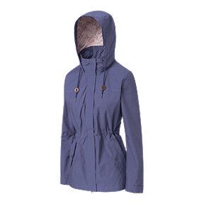 McKINLEY Women's Jenny Transitional Jacket