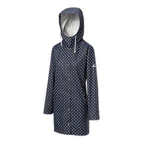 e2c289815f3 McKINLEY Women's Jackie II Long Shell Jacket