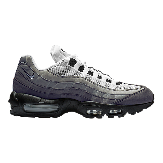 Nike Air Max Plus OG 'Neutral Grey' – 'The Grid' | More Sneakers