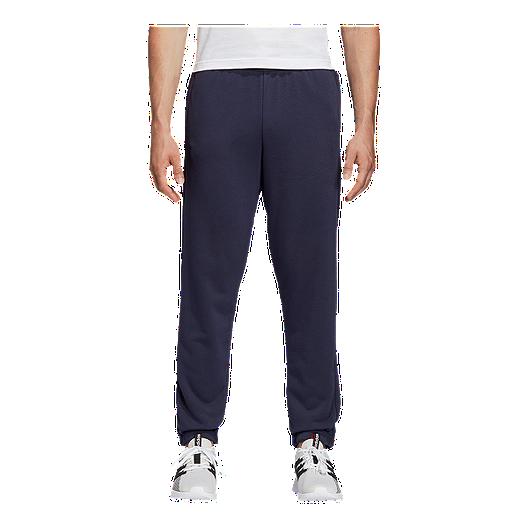 268a49895 adidas Men's Essentials Linear Pants | Sport Chek