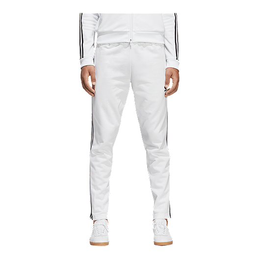 33bbb185e4382 adidas Originals Men's Beckenbauer Track Pants | Sport Chek