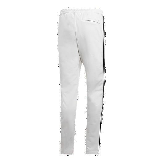 cd538daee04e9 adidas Originals Men's Beckenbauer Track Pants. (0). View Description